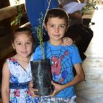 Iraque: Mais 200 famílias cristãs regressam às casas de onde fugiram em 2014