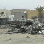 Iémen: Ataques aéreos mataram dez crianças em quatro dias