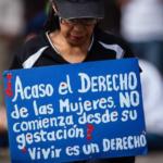 """Legalização do aborto na Argentina: """"Para resolver um problema, é justo contratar um assassino?"""", pergunta o Papa"""
