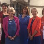 Mulheres na Igreja Católica: ousar candidatar-se!