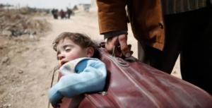 refugiados, Foto ONU sem creditos