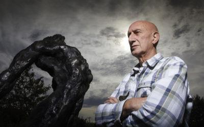 Documentário da BBC sobre sobreviventes do Holocausto vence um dos prémios BAFTA