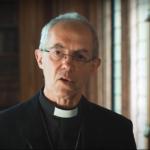 """Anglicanos: """"Juntos em unidade"""" para apoiar quem mais sofre com a covid-19"""