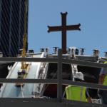 """Santuário ortodoxo de São Nicolau reabre no """"Ground Zero"""", de Nova Iorque, como """"sinal de amor"""""""