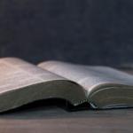 Primeira tradução ecuménica da Bíblia editada no Brasil