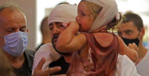 criancas libano, Foto_ UNICEF