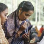 Sri Lanka: Novo partido no poder põe em risco liberdade religiosa