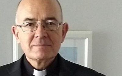 Seis padres infectados com covid num encontro da Opus Dei