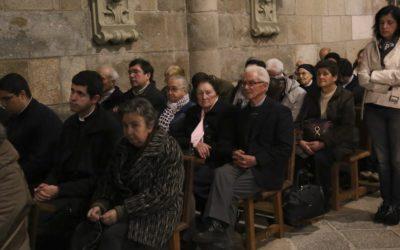 Um novo arcebispo para Braga (8) – Grupo do Metanoia: Transparência, desassombro e proximidade