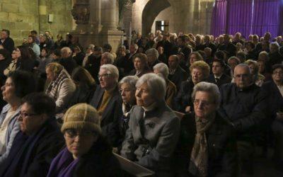 Um novo arcebispo para Braga (3): Atento ao mundo, sem deixar ninguém de fora