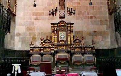 Um novo arcebispo para Braga (5) – Deolinda Machado: Elevar padrões de cidadania