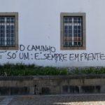 Um novo arcebispo para Braga (4) – Luís António Santos: Dar sinais claros de uma mudança substancial