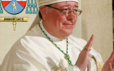 O cardeal e o padre: tratamento diferente para a mesma abertura à ordenação de mulheres