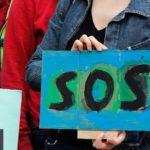 """Sexta, 25, é dia de """"salvar o clima"""" e salvar a justiça: esta é uma """"luta pela vida"""""""