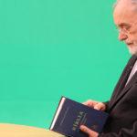 Exéquias do bispo de Viana entre segunda e quarta-feira