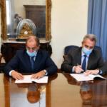 Comunidade de Sant'Egidio e Estado Italiano assinam acordo para acolher 300 refugiados