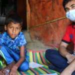 """Pandemia provoca """"a maior emergência educativa da história"""""""
