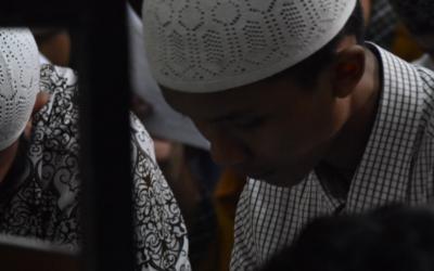 Catalunha: Projeto pioneiro introduz religião islâmica no ensino público