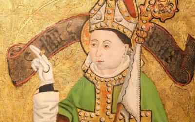Exclusivo 7M: O questionário completo acerca dos candidatos a bispo na Igreja Católica