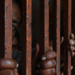 Mais de metade dos presos na Índia são muçulmanos, dalits ou indígenas