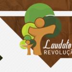 """Jesuítas e franciscanos brasileiros unem-se para fazer a """"revolução Laudato Si'"""""""