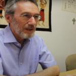 Uma viagem global pela santidade com o padre Adelino Ascenso