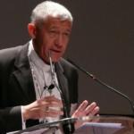 """Abusos sexuais na Igreja: Arcebispo de Estrasburgo publica """"código de relações pastorais"""" inédito"""