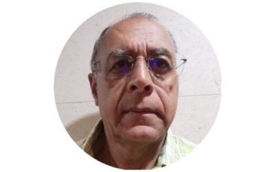 """A encíclica """"Fratelli Tutti"""" e o Alcorão"""
