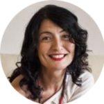 """Uma refugiada actriz e a """"Fratelli Tutti"""": Não me faltaram cerejas na vida"""