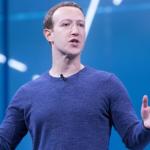 Facebook proíbe conteúdos que neguem ou distorçam o Holocausto