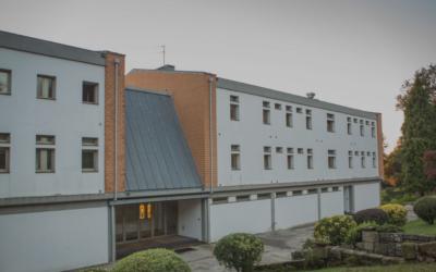 Diocese do Porto disponibiliza seminário para acolher doentes de covid-19