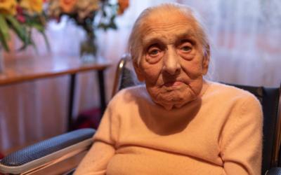 Alemanha dá 560 milhões de euros para ajudar sobreviventes do Holocausto durante pandemia