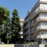 Religiosas oferecem edifício em Roma para acolher refugiados, em resposta a desafio do Papa