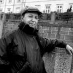 Mais tempo não é mais eternidade: evocação do padre Alberto Azevedo, nos 10 anos da sua morte