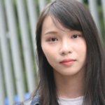Detenção de activistas pró-democracia em Hong Kong agrava situação dos direitos humanos no território