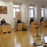 """Bispos apelam a """"comportamentos responsáveis"""" na sociedade e na Igreja"""