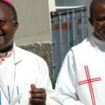 Benedito Roberto (1946-2020): arcebispo de Malanje, dedicado aos pobres e às comunidades
