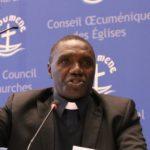 Inundações, pandemia, gafanhotos, guerra: líderes cristãos do Sudão do Sul apelam a assistência humanitária urgente