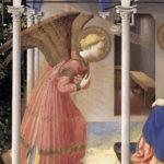 """Biblioteca Apostólica do Vaticano dedica Agenda de 2021 à """"mulher e os livros"""""""