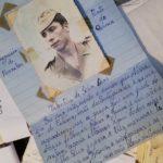 O século das guerras e o século de Fátima em reportagem na SIC