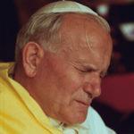 João Paulo II conhecia acusações contra McCarrick, admite relatório do Vaticano (que aponta atenuantes)