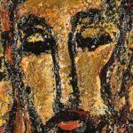 Ensaio de Dimas Almeida (4): Mateus - a origem de Jesus, a oração e o Pai-nosso