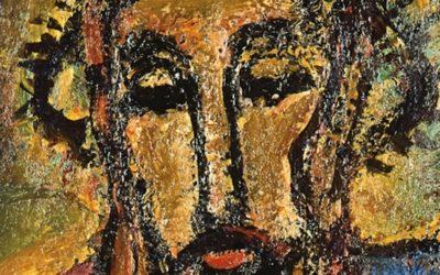 Ensaio de Dimas Almeida (4): Mateus – a origem de Jesus, a oração e o Pai-nosso