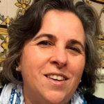 Rita Valadas nomeada como nova presidente da Cáritas Portuguesa