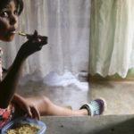 Reino Unido: Líderes católicos condenam cortes na ajuda ao desenvolvimento
