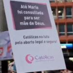 Brasil: Tribunal obriga ONG Católicas pelo Direito de Decidir a mudar de nome