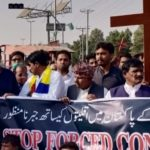 Paquistão: Jovem cristã sequestrada será ouvida por juiz