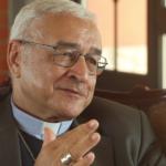 """Entrevista de D. José Ornelas, presidente da Conferência Episcopal: """"A selva tornou-se global, mas não globalizámos a ética"""""""