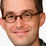 """Cameron Doody, ex-director do """"Novena"""": """"O jornalismo independente e profissional é necessário na Igreja, hoje mais do que nunca"""""""