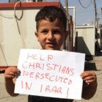 Líder xiita iraquiano prepara devolução de casas e terras expropriadas a cristãos
